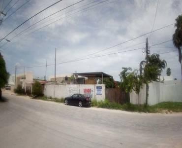 Mérida,Yucatán,Mexico,Lotes-Terrenos,4698