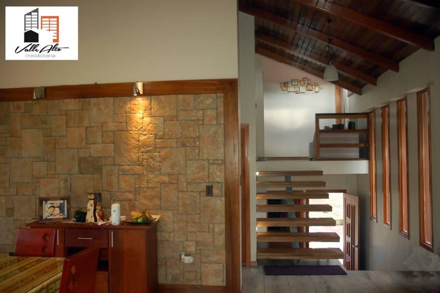 MORONA SANTIAGO, Ecuador, 3 Habitaciones Habitaciones, ,2 BathroomsBathrooms,Chacras-Quintas,Venta,42480