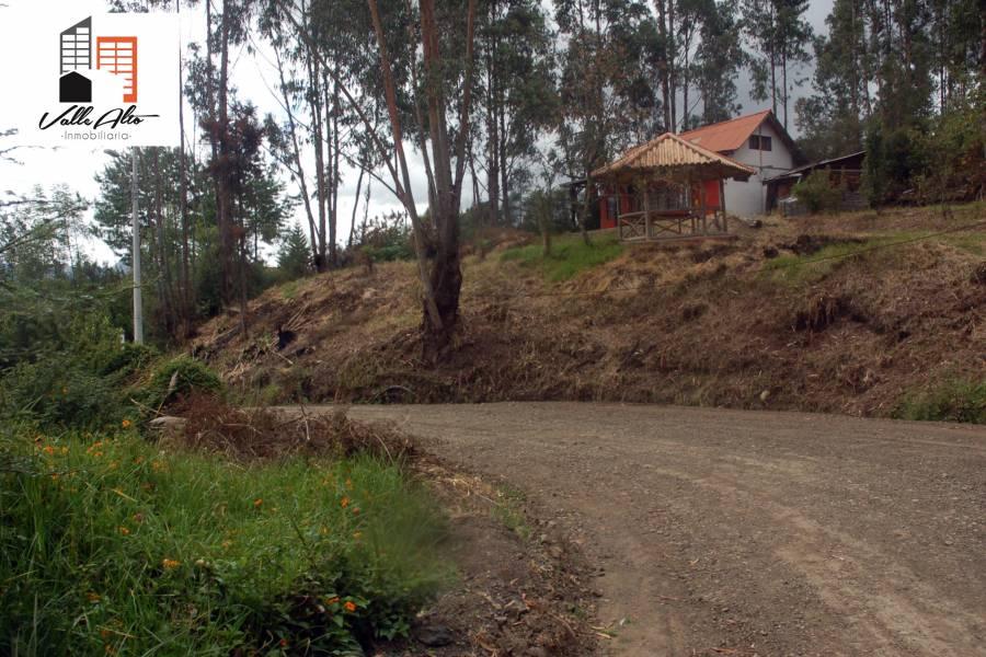 Paute, AZUAY, Ecuador, ,Lotes-Terrenos,Venta,42502