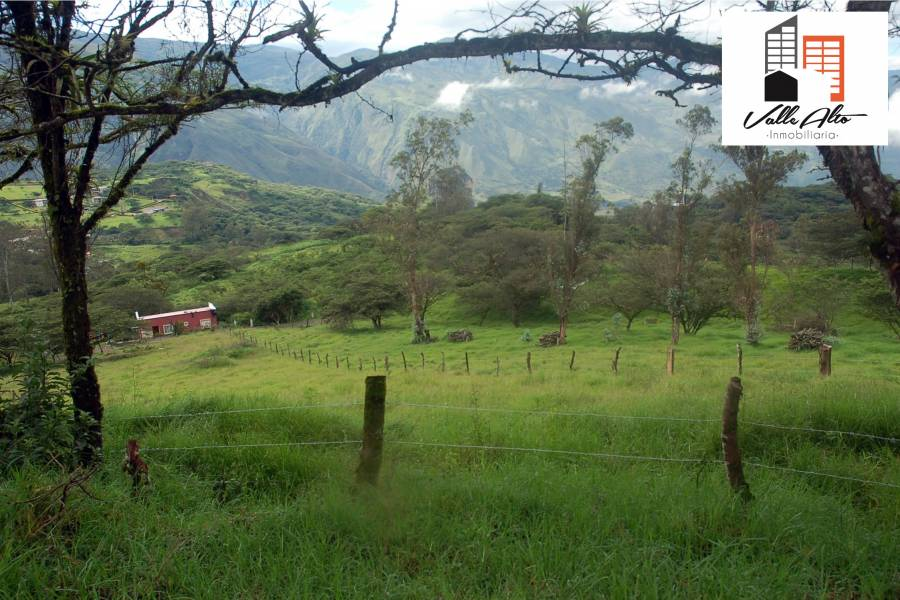 GIRON, AZUAY, Ecuador, ,Lotes-Terrenos,Venta,42503