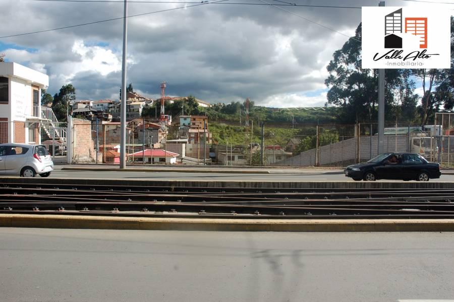 Cuenca, AZUAY, Ecuador, ,Lotes-Terrenos,Venta,42504