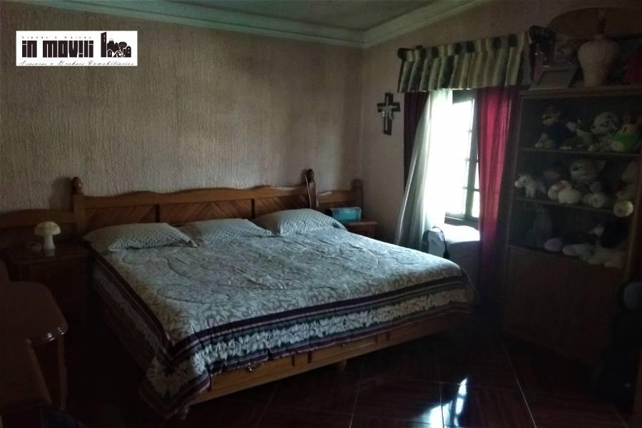 oaxaca, Oaxaca, Mexico, 5 Habitaciones Habitaciones, ,4 BathroomsBathrooms,Casas,Venta,victoriano gonzalez ,2,42540