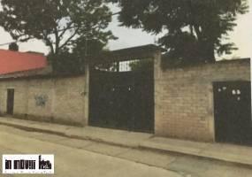 ocotlan de morelos, Oaxaca, Mexico, ,Lotes-Terrenos,Alquiler-Arriendo,corregidora ,42541