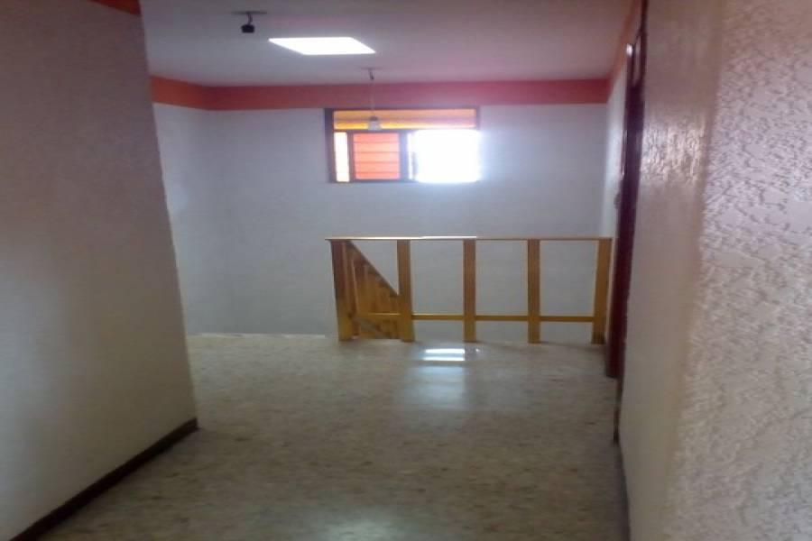 Oaxaca de Juárez, Oaxaca, Mexico, 4 Habitaciones Habitaciones, ,3 BathroomsBathrooms,Casas,Venta,HUERTO LOS NARANJOS ,42548