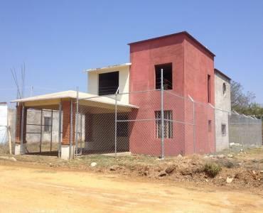 san pablo etla, Oaxaca, Mexico, 3 Habitaciones Habitaciones, ,2 BathroomsBathrooms,Casas,Venta,paraje la roca,42552