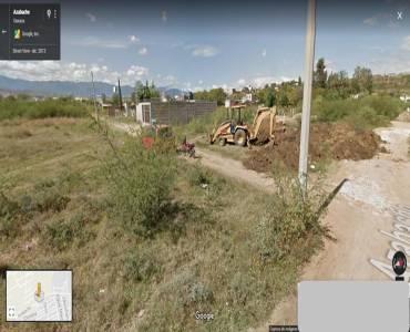 san pablo etla, Oaxaca, Mexico, ,Lotes-Terrenos,Venta,paraje la roca 55,42555