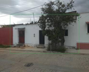 Oaxaca de Juárez, Oaxaca, Mexico, 2 Habitaciones Habitaciones, ,2 BathroomsBathrooms,Casas,Venta,alvaro obregon ,42566