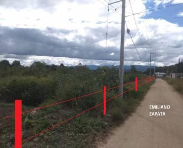 santo domingo ETLA, Oaxaca, Mexico, ,Lotes-Terrenos,Venta,ignacio zaragoza ,42568