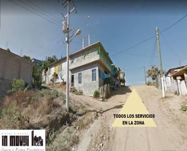 Oaxaca de Juárez, Oaxaca, Mexico, 4 Habitaciones Habitaciones, ,4 BathroomsBathrooms,Casas,Venta,de las rosas ,42571