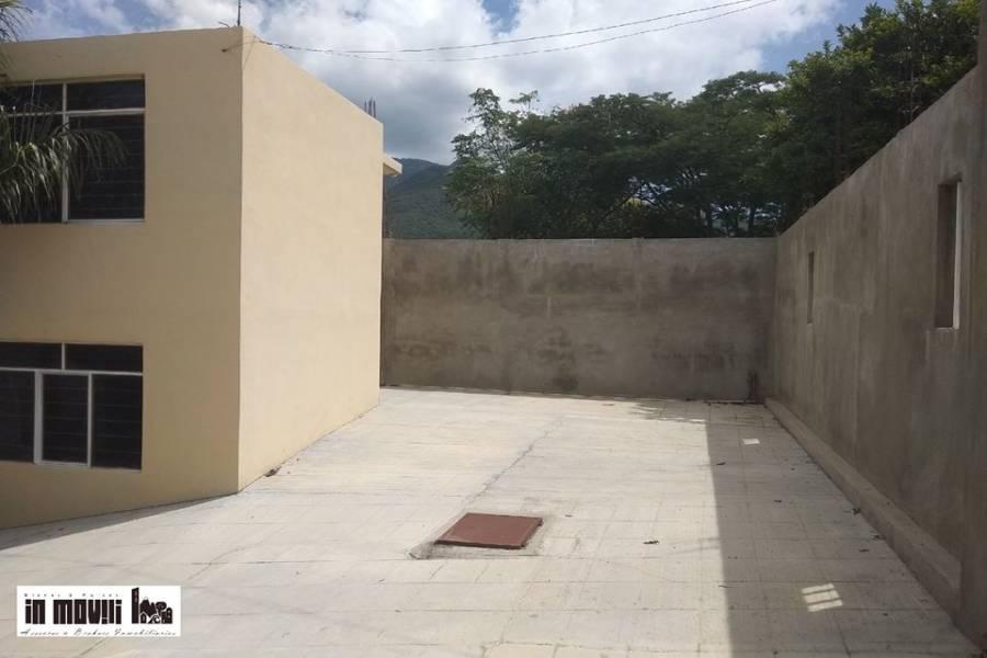 Oaxaca de Juárez, Oaxaca, Mexico, 3 Habitaciones Habitaciones, ,2 BathroomsBathrooms,Casas,Venta, PROL. FRANCISCO I. MADERO ,42576