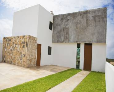 Mérida,Yucatán,Mexico,3 Bedrooms Bedrooms,3 BathroomsBathrooms,Casas,4709