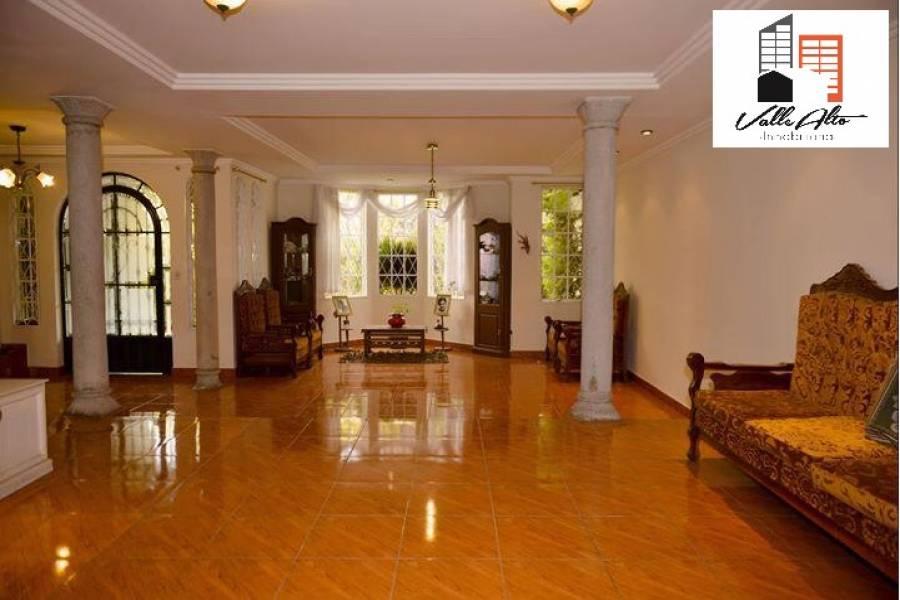 Cuenca, AZUAY, Ecuador, 3 Habitaciones Habitaciones,2 BathroomsBathrooms,Locales,Alquiler-Arriendo,Calle del Batan,1,42586
