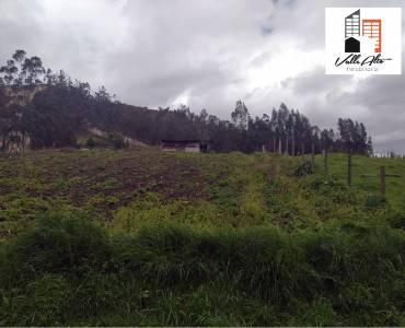 Cuenca, AZUAY, Ecuador, ,Lotes-Terrenos,Venta,Via Giron Pasaje,42589