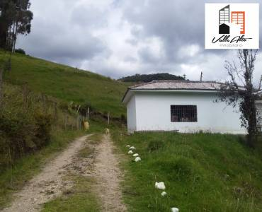 Cuenca, AZUAY, Ecuador, 2 Habitaciones Habitaciones, ,2 BathroomsBathrooms,Casas,Venta,1,42593