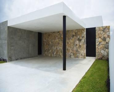 Mérida,Yucatán,Mexico,3 Bedrooms Bedrooms,4 BathroomsBathrooms,Casas,4710