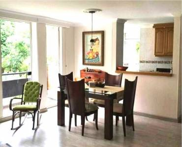 ENVIGADO, Antioquia, Colombia, 4 Habitaciones Habitaciones, ,3 BathroomsBathrooms,Apartamentos,Venta,42596