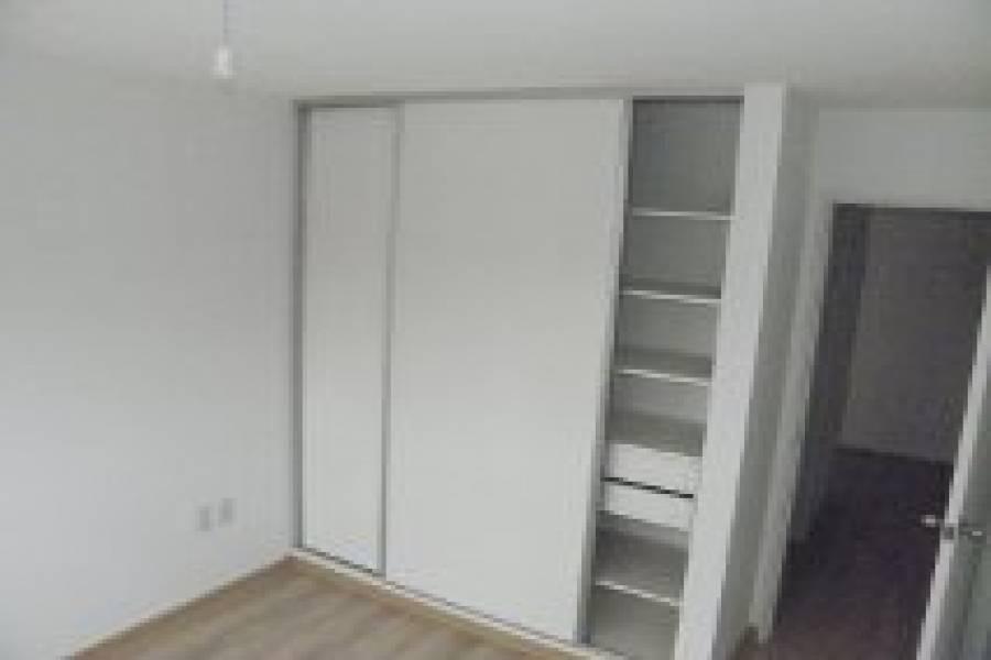 Montevideo, Uruguay, 2 Habitaciones Habitaciones, ,1 BañoBathrooms,Apartamentos,Venta,42601