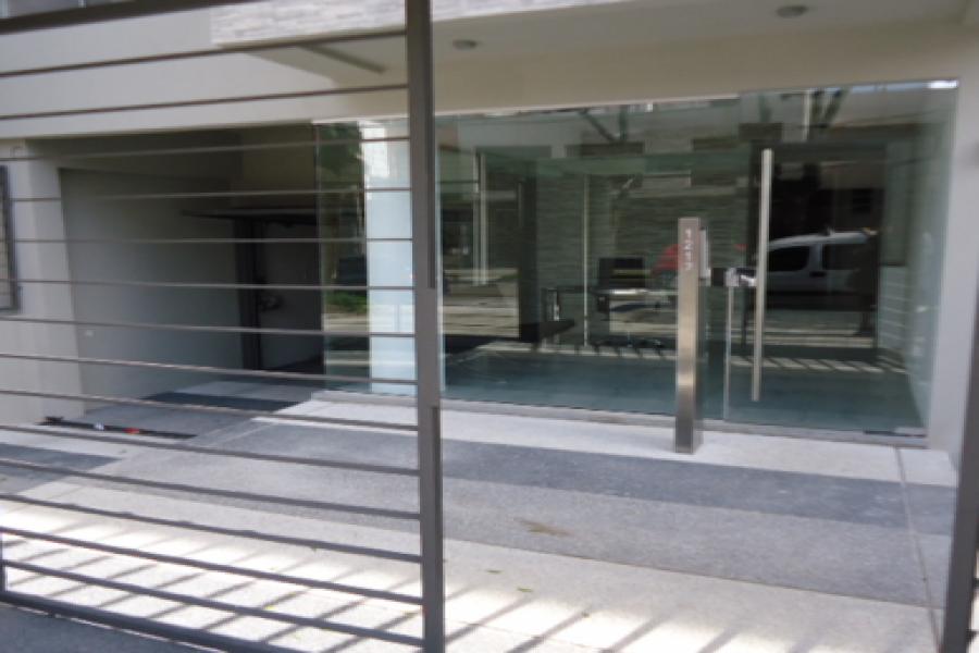Montevideo, Uruguay, 1 Dormitorio Habitaciones, ,1 BañoBathrooms,Apartamentos,Venta,42603