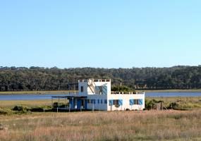 Rocha, Uruguay, 3 Habitaciones Habitaciones, ,2 BathroomsBathrooms,Casas,Venta,42605