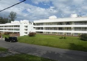 Punta del Este, Maldonado, Uruguay, 3 Habitaciones Habitaciones, ,3 BathroomsBathrooms,Apartamentos,Venta,42613