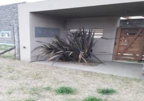 TRENQUE LAUQUEN, Buenos Aires, Argentina, 2 Habitaciones Habitaciones, ,1 BañoBathrooms,Casas,Venta,PASAJE ARGENTINO ,42624