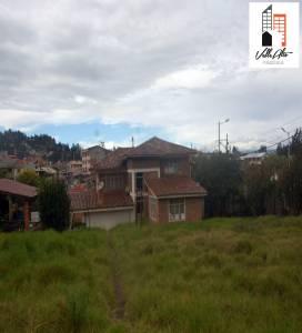 Cuenca, AZUAY, Ecuador, ,Lotes-Terrenos,Venta,Via a Patamarca,42634