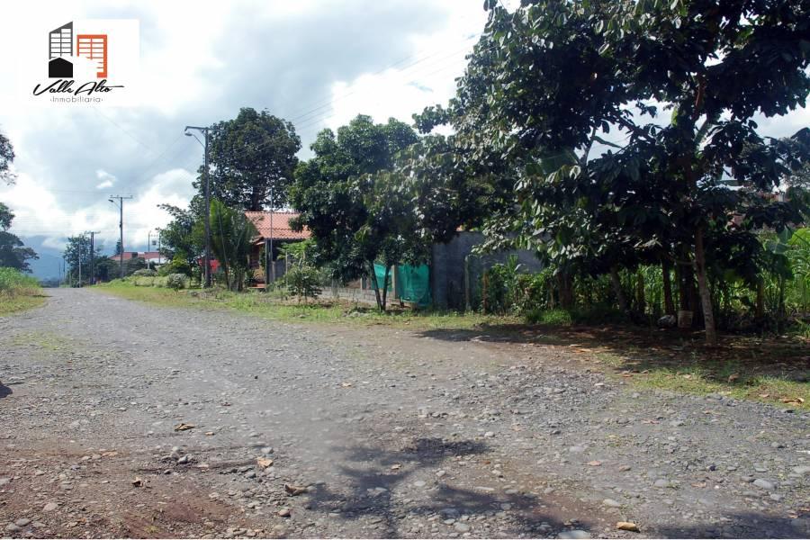 MACAS, MORONA SANTIAGO, Ecuador, ,Lotes-Terrenos,Venta,Calle Francisco Noguera,42636