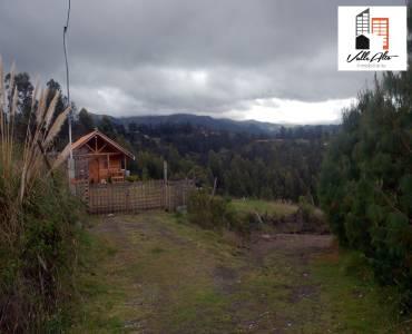 Deleg, CAÑAR, Ecuador, ,Lotes-Terrenos,Venta,Via secundaria,42647