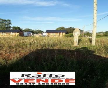 San Jose, Entre Ríos, Argentina, ,Lotes-Terrenos,Venta,Pindo y Jasy ,42660