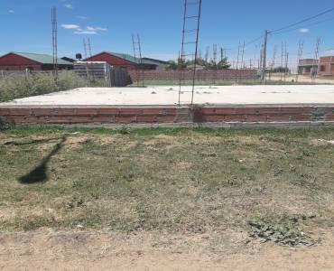 San Jose, Entre Ríos, Argentina, ,Lotes-Terrenos,Venta,Moreno y San Jose Obrero,42674