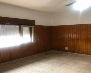 ARROYO SECO, Santa Fe, Argentina, ,Casas,Alquiler-Arriendo,42689