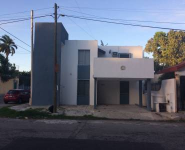 Mérida,Yucatán,Mexico,Apartamentos,4723