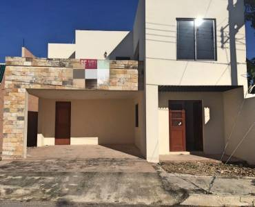 Mérida,Yucatán,Mexico,3 Bedrooms Bedrooms,3 BathroomsBathrooms,Casas,4725