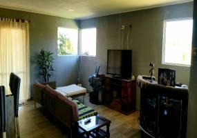 IMPERDIBLE! VER INFO..., 3 Habitaciones Habitaciones, ,3 BathroomsBathrooms,Casas,Venta,42731