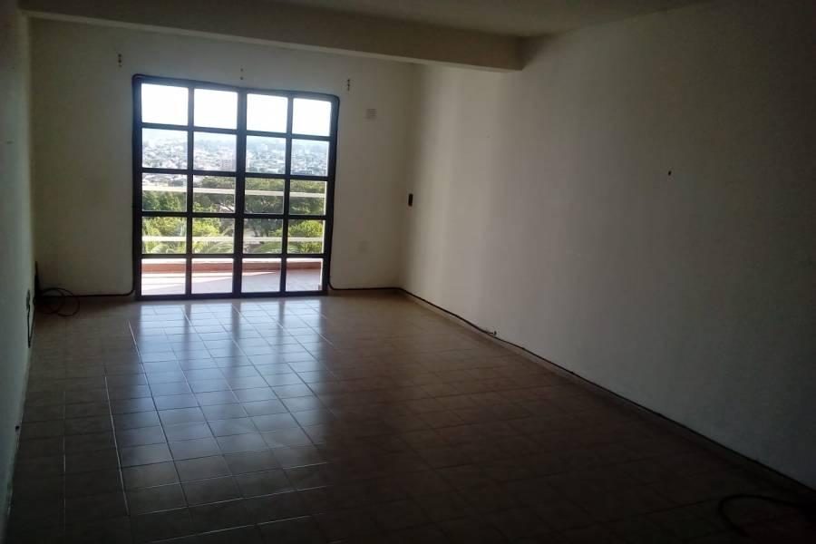 IMPERDIBLE! VER INFO..., 3 Habitaciones Habitaciones, ,7 BathroomsBathrooms,Apartamentos,Venta,42733