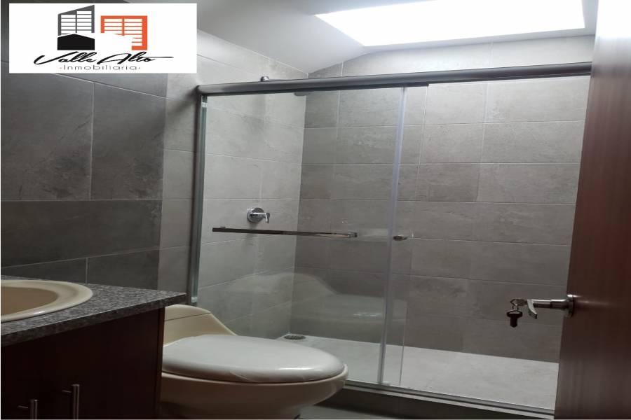 Cuenca, AZUAY, Ecuador, 4 Habitaciones Habitaciones, ,2 BathroomsBathrooms,Casas,Venta,3,42752