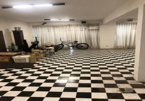 ROSARIO, Santa Fe, Argentina, 1 Habitación Habitaciones,1 BañoBathrooms,Locales,Alquiler-Arriendo,NECOCHEA,3,42780
