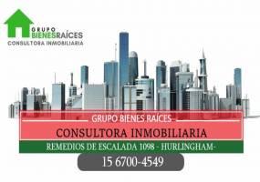 CACEROS, Buenos Aires, Argentina, ,Galpones-Tinglados-Naves,Venta,42782