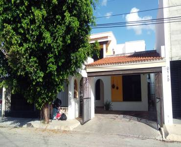 Mérida,Yucatán,Mexico,3 Bedrooms Bedrooms,3 BathroomsBathrooms,Casas,4731