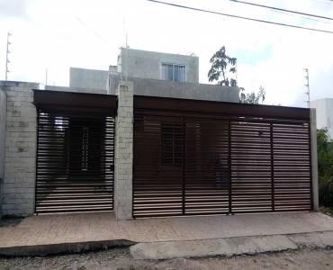 Mérida,Yucatán,Mexico,3 Bedrooms Bedrooms,3 BathroomsBathrooms,Casas,4733