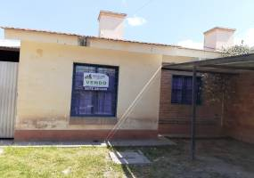 CERRILLOS, Salta, Argentina, 2 Habitaciones Habitaciones, ,2 BathroomsBathrooms,Casas,Venta,42803