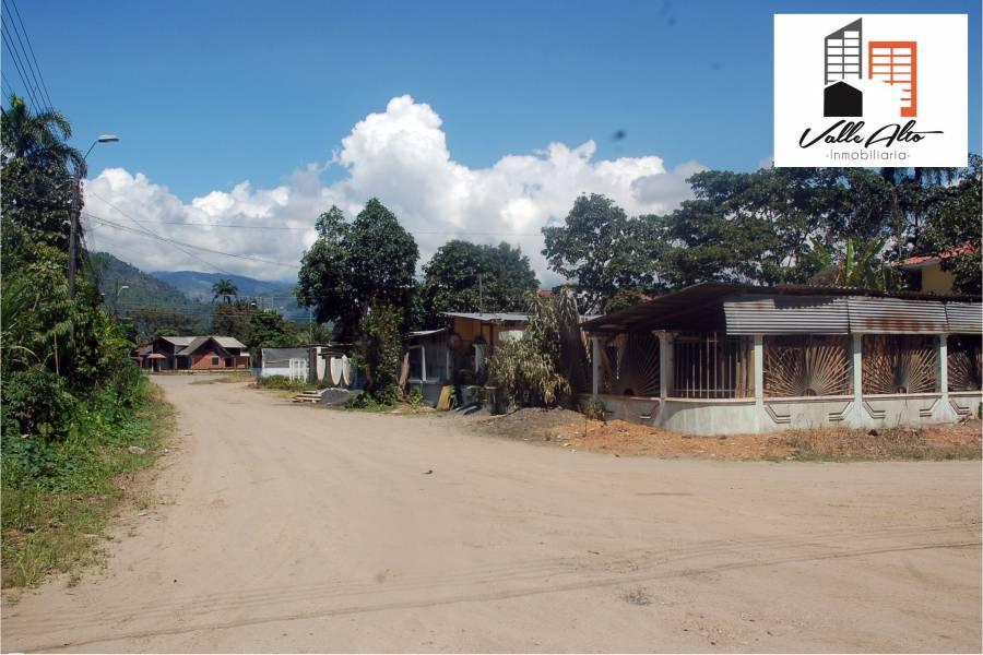 SUCUA, MORONA SANTIAGO, Ecuador, ,Lotes-Terrenos,Venta,42810