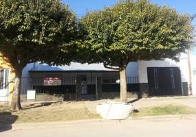 Villa Ramallo,Buenos Aires,3 Habitaciones Habitaciones,1 BañoBaños,Casas,Rafael Obligado,1015