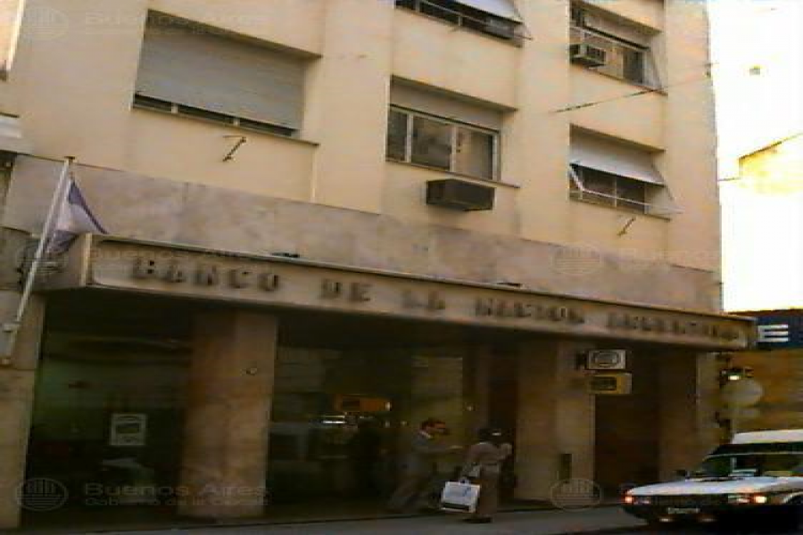 Monserrat,Capital Federal,1 BañoBaños,Departamentos,AV. BELGRANO 1300 ,1385