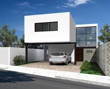 Mérida,Yucatán,Mexico,3 Bedrooms Bedrooms,4 BathroomsBathrooms,Casas,4735