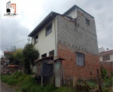 Cuenca, AZUAY, Ecuador, 3 Habitaciones Habitaciones, ,1 BañoBathrooms,Casas,Venta,3,42821