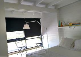 Punta delEste, Maldonado, Uruguay, 3 Habitaciones Habitaciones, ,4 BathroomsBathrooms,Casas,Venta,42835