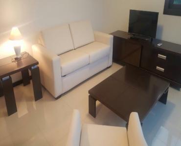 Punta del Este, Maldonado, Uruguay, 1 Dormitorio Habitaciones, ,1 BañoBathrooms,Apartamentos,Venta,42848