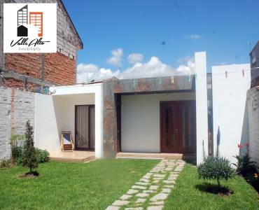 Cuenca, AZUAY, Ecuador, 1 Dormitorio Habitaciones, ,1 BañoBathrooms,Casas,Venta,1,42861