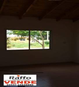 Colon, Entre Ríos, Argentina, 2 Habitaciones Habitaciones, ,1 BañoBathrooms,Casas,Venta,Noailles,42862